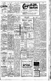 Hendon & Finchley Times Friday 02 May 1913 Page 3