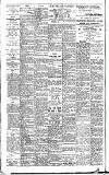 Hendon & Finchley Times Friday 02 May 1913 Page 4