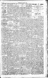 Hendon & Finchley Times Friday 02 May 1913 Page 5