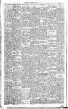 Hendon & Finchley Times Friday 02 May 1913 Page 6