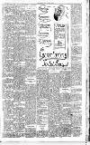 Hendon & Finchley Times Friday 02 May 1913 Page 7