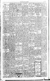 Hendon & Finchley Times Friday 02 May 1913 Page 8