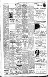 Hendon & Finchley Times Friday 03 October 1913 Page 2