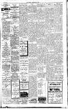 Hendon & Finchley Times Friday 03 October 1913 Page 3