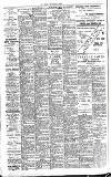 Hendon & Finchley Times Friday 03 October 1913 Page 4