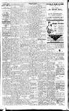 Hendon & Finchley Times Friday 03 October 1913 Page 5