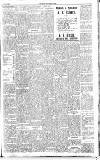 Hendon & Finchley Times Friday 03 October 1913 Page 7