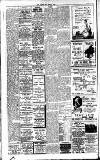 Hendon & Finchley Times Friday 13 February 1914 Page 2