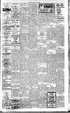 Hendon & Finchley Times Friday 13 February 1914 Page 3