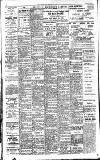 Hendon & Finchley Times Friday 13 February 1914 Page 4