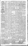 Hendon & Finchley Times Friday 13 February 1914 Page 5