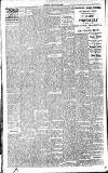Hendon & Finchley Times Friday 13 February 1914 Page 6