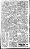 Hendon & Finchley Times Friday 13 February 1914 Page 7