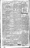 Hendon & Finchley Times Friday 13 February 1914 Page 8