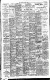 Hendon & Finchley Times Friday 13 March 1914 Page 4