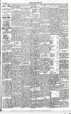 Hendon & Finchley Times Friday 13 March 1914 Page 5