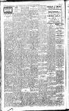 Hendon & Finchley Times Friday 13 March 1914 Page 6
