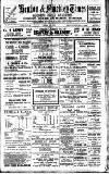 HAMPSTEAD BREWERY. HIGH STREET. HAMPSTEAD. Telephone No. 439. Post Oppioe, Hampstead, LIST PRICES. Per Gallons AK 8/3 AKA 9/3 11/3