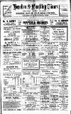 TABLISHED 1867. We are now showing our