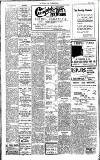 Hendon & Finchley Times Friday 05 March 1915 Page 2