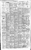 Hendon & Finchley Times Friday 05 March 1915 Page 4