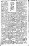 Hendon & Finchley Times Friday 05 March 1915 Page 7