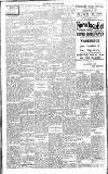 Hendon & Finchley Times Friday 05 March 1915 Page 8