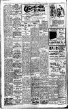 Hendon & Finchley Times Friday 02 April 1915 Page 2