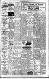 Hendon & Finchley Times Friday 02 April 1915 Page 3