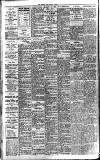 Hendon & Finchley Times Friday 02 April 1915 Page 4
