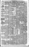 Hendon & Finchley Times Friday 02 April 1915 Page 5