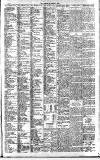 Hendon & Finchley Times Friday 02 April 1915 Page 7
