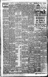 Hendon & Finchley Times Friday 02 April 1915 Page 8