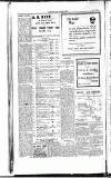 Hendon & Finchley Times Friday 17 January 1919 Page 2