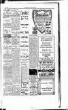Hendon & Finchley Times Friday 17 January 1919 Page 3