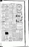 Hendon & Finchley Times Friday 24 January 1919 Page 3