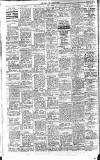 Hendon & Finchley Times Friday 21 November 1919 Page 2