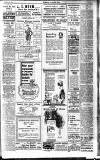 Hendon & Finchley Times Friday 21 November 1919 Page 3
