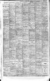 Hendon & Finchley Times Friday 21 November 1919 Page 4