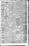 Hendon & Finchley Times Friday 21 November 1919 Page 5