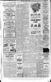 Hendon & Finchley Times Friday 21 November 1919 Page 6