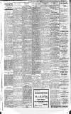 Hendon & Finchley Times Friday 21 November 1919 Page 8
