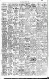 Hendon & Finchley Times Friday 01 April 1921 Page 2
