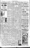 Hendon & Finchley Times Friday 01 April 1921 Page 3