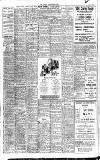 Hendon & Finchley Times Friday 01 April 1921 Page 4