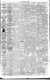 Hendon & Finchley Times Friday 01 April 1921 Page 5