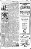 Hendon & Finchley Times Friday 01 April 1921 Page 6