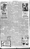 Hendon & Finchley Times Friday 01 April 1921 Page 7