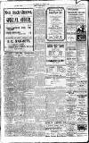 Hendon & Finchley Times Friday 01 April 1921 Page 8