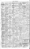 Hendon & Finchley Times Friday 15 April 1921 Page 2